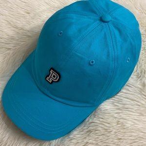Victoria's Secret PINK Baseball Hat Cap NWT